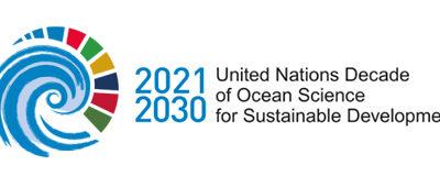 La Década de los Océanos